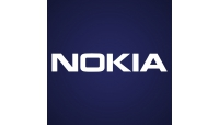 Nokia / Windows Phone