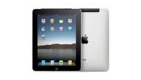 iPad 1 (A1219/A1337)