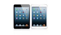iPad mini 1/iPad mini 2  (A1432/A1454/A1455/A1489/A1490/A1491)