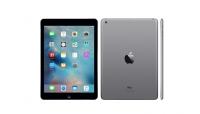 iPad Air (A1474/A1475/A1476)