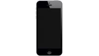 iPhone 5C  (A1456/A1507/A1516/A1529/A1532)
