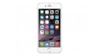 iPhone 6 (A1549/A1586/A1589)