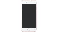 iPhone 6S (A1633/A1688/A1700)