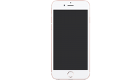 iPhone 6S Plus (A1634/A1687/A1699)