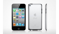 iPod Touch 2 (A1288)