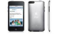 iPod Touch 3 (A1318)