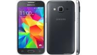 Galaxy Core Prime (SM-G360F)
