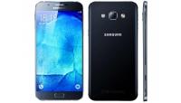 Galaxy A8 (A800/A8000)