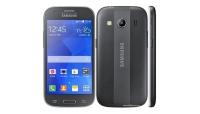 Galaxy ACE 4 (G357/G357FZ)
