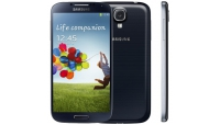 Galaxy S4 / S4 Advance (i9500/i9505/i9506/i9515)