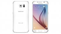 Galaxy S6 (G920A/G920F/G9200/G920I/G920K)