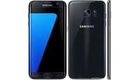 Galaxy S7 Edge (G935/G935F/G935FD)