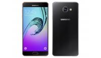 Galaxy A7 2016 (A710F/A710P/A710S)