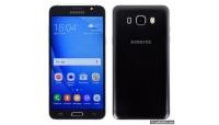 Galaxy J7 2016 (J710/FN/F/M/Y/G)