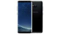Galaxy S8 (G950)
