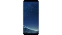 Galaxy S8 Plus (G955)