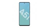 A51 (A515F)