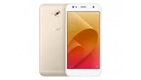 Zenfone 4 Selfie ZD553KL (AX00L)