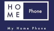 » My Home Phone
