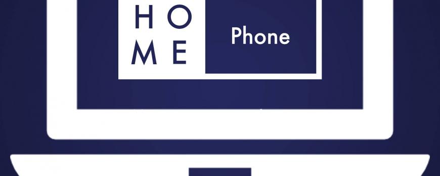 Piéce détachée iPhones